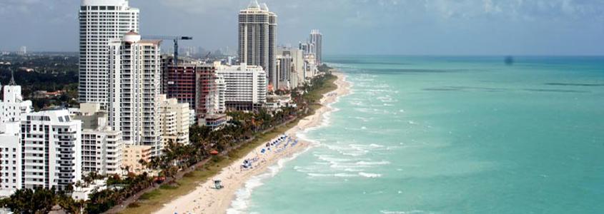 miami-beach-condos1-845x300