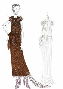 prada-for-the-great-gatsby-long-fringe-dress-profile