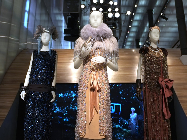 prada-soho-the-great-gatsby-exhibition-2013
