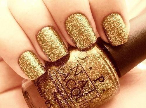 GOLD/ ARANY