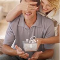 Ajándékötletek -fiúk/apukák