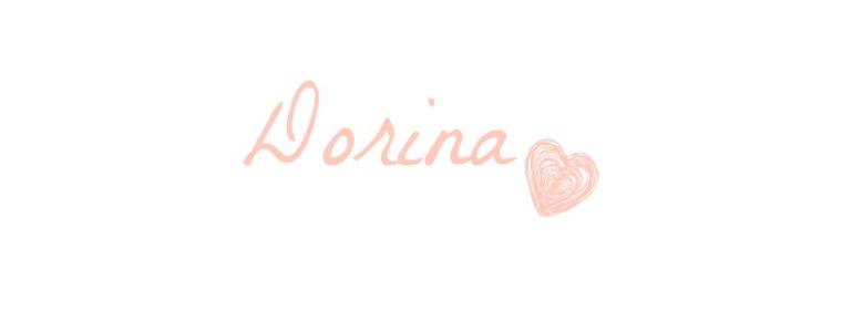 dorrina